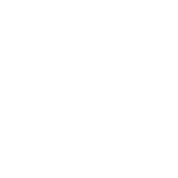 Laboratorio-del-gelato-La-Casa-di-Peter-Pan