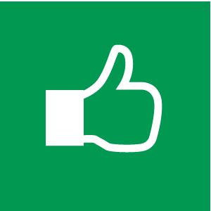 icona_social
