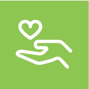 icone_eventi-campagne-raccolta-fondi